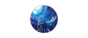 ucretsiz total war warhammer 2 oyunu indir