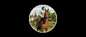 ucretsiz farming simulator 19 oyunu indir