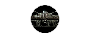 world of tanks oyunu indir