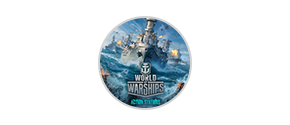 world of warships indir
