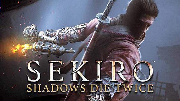 sekiro shadows die twice indir