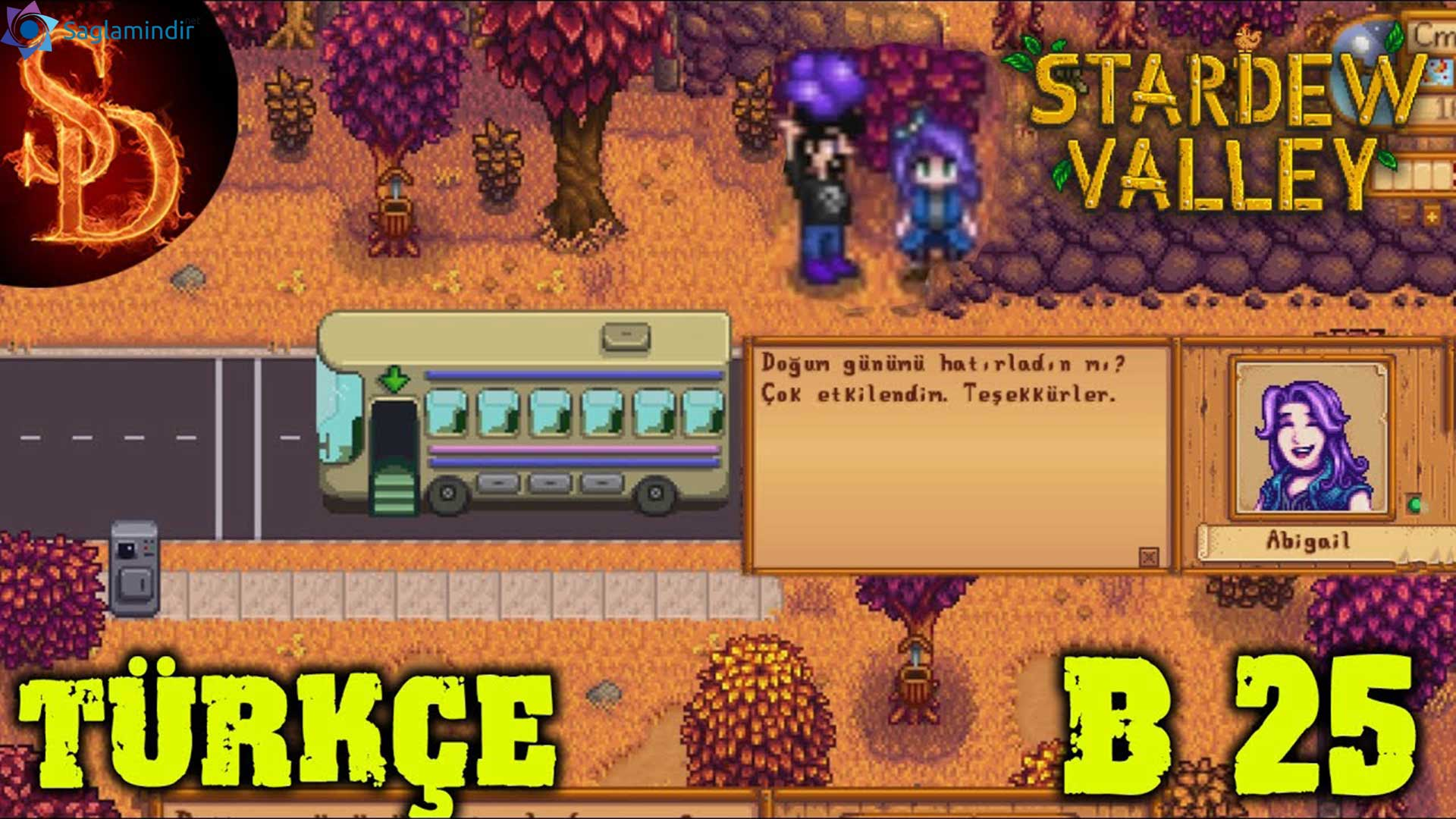 stardew valley torrent indir