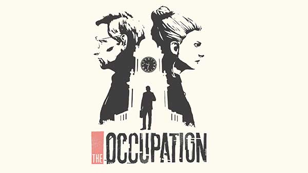 the occupation indir