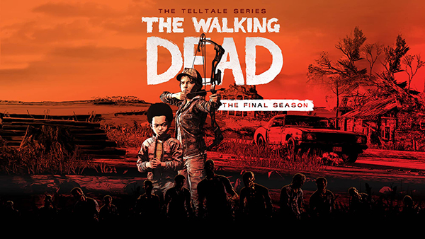 the walking dead the final season episode 4 indir