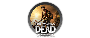 the walking dead the final season episode 4