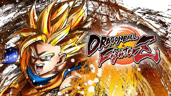 dragon ball fighterz indir