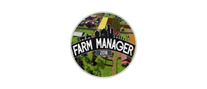 farm manager 2018 icon