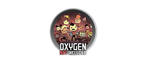 oxygen not included icon
