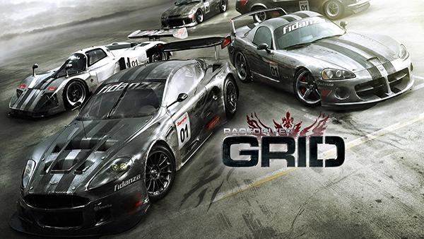 race driver grid indir