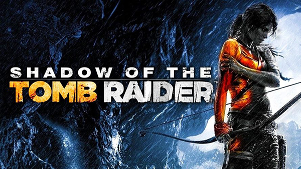 shadow of the tomb raider indir
