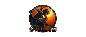 shadow of the tomb raider türkçe yama