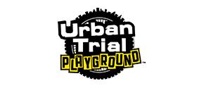 urban trial playground oyunu ücretsiz indir