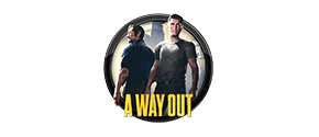 a way out türkçe yama