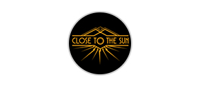 close to the sun icon