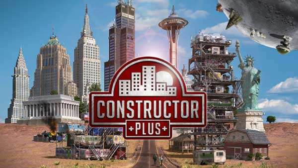 constructor plus indir