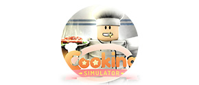 Cooking Simulator icon