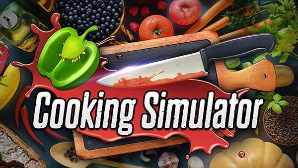 cooking simulator indir