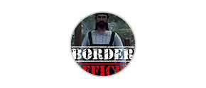 border officer icon