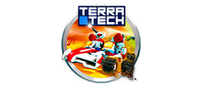 terratech oyunu türkçe indir