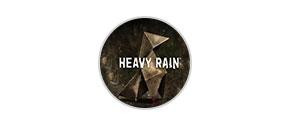 heavy rain türkçe yama indir