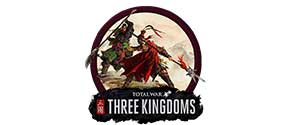 total war three kingdoms türkçe indir