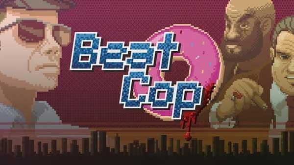 Beat Cop indir