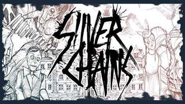 Silver Chains indir