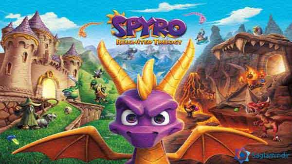 Spyro-Reignited-indir