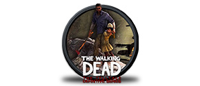 The Walking Dead The Telltale Definitive Series icon