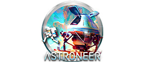 Astroneer icon