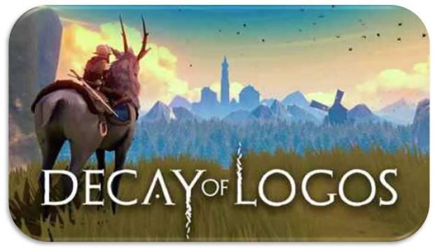 Decay of Logos indir