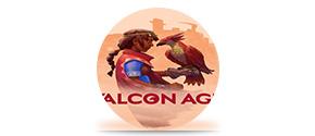falcon age icon