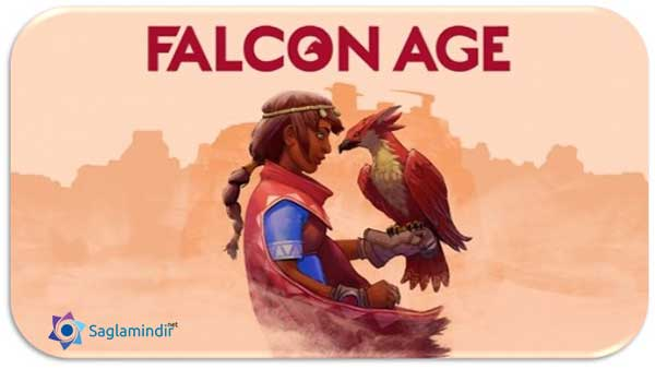 Falcon Age indir