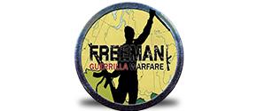 freeman guerrilla warfare icon