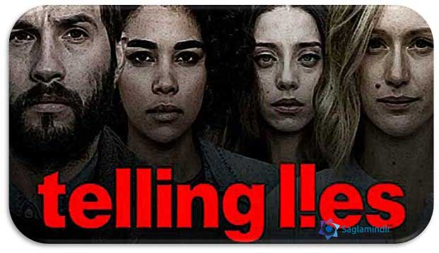 Telling Lies indir