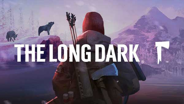 the long dark indir