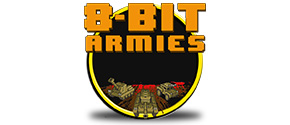 8-Bit Armies icon