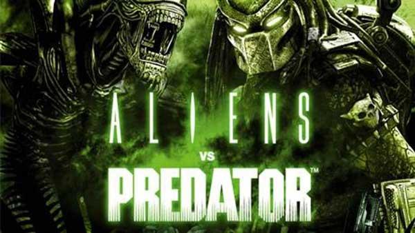 Aliens vs. Predator indir