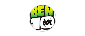 Ben 10 icon