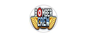Bomber Crew icon