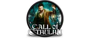 Call Of Cthulhu icon