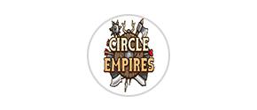 Circle Empires icon