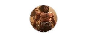 Conan Exiles icon