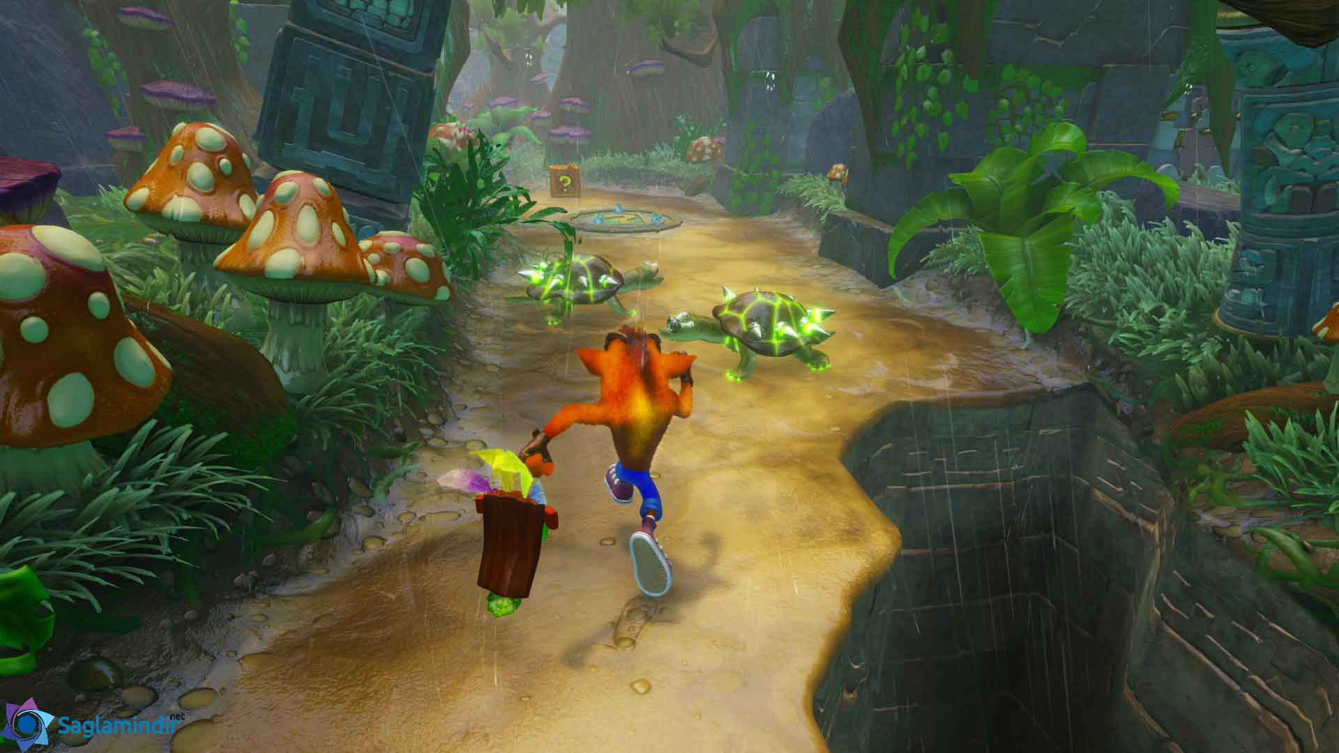 Crash-Bandicoot-N.-Sane-Trilogy-saglamindir