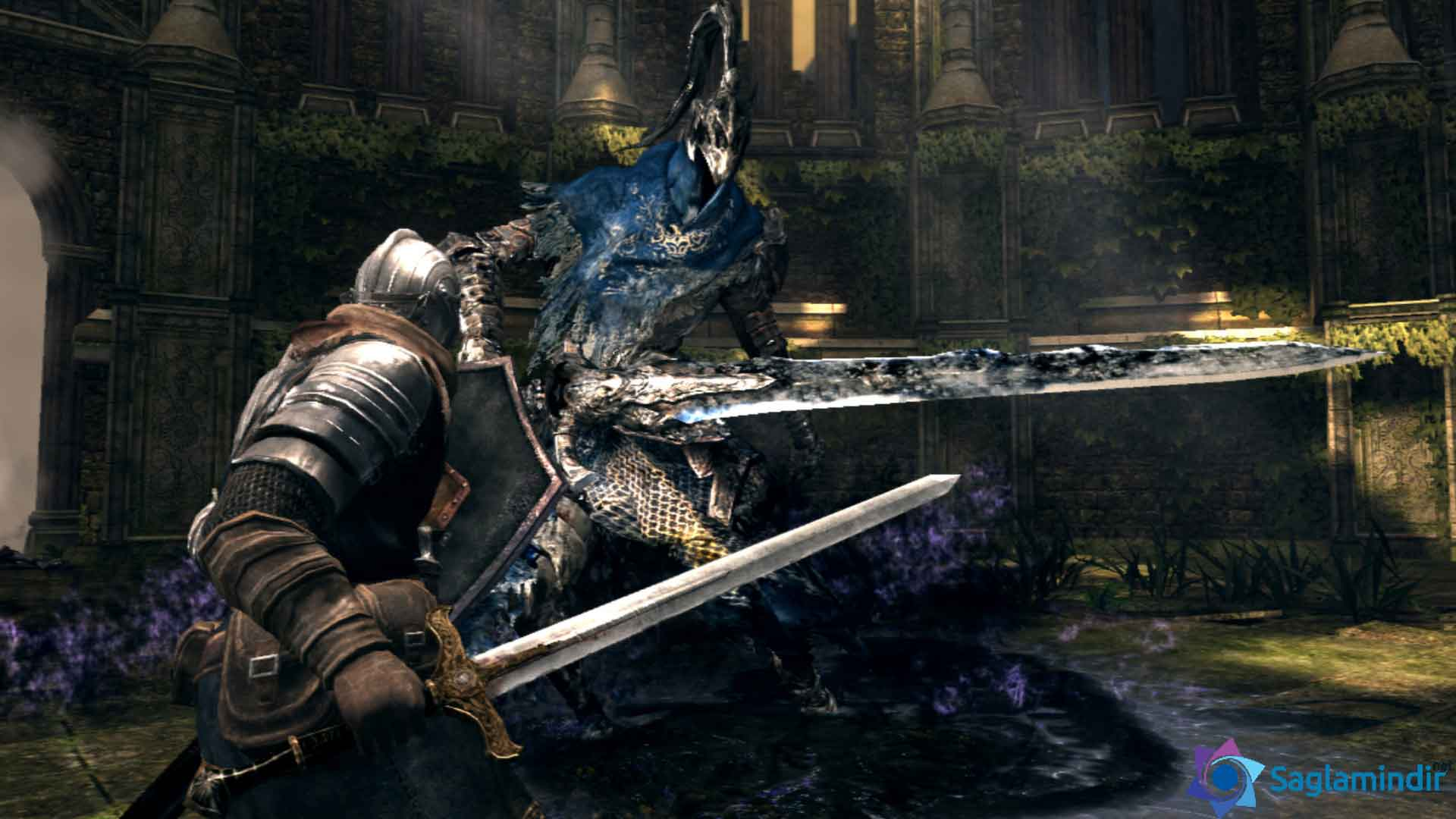 Dark-Souls-1-Prepare-To-Die-Edition-full-indir
