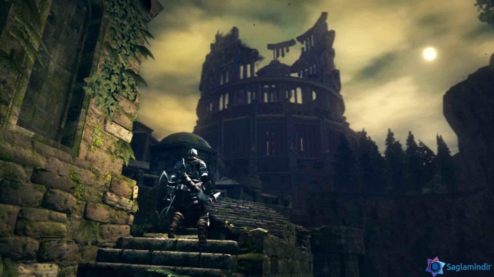 Dark-Souls-1-Prepare-To-Die-Edition-saglamindir