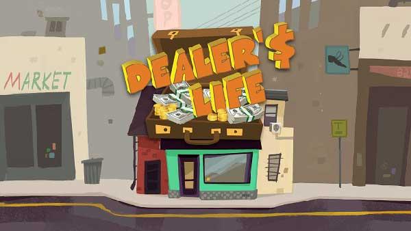 Dealer's Life indir