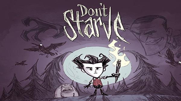 Don't Starve indir