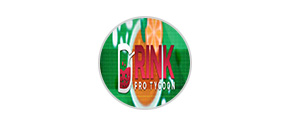 Drink Pro Tycoon icon