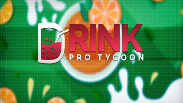 Drink Pro Tycoon indir